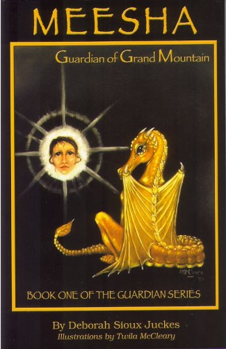 A Dia Mclearey Novel (3 Book Series)