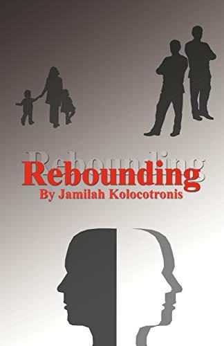 Rebounding (Echoes): Kolocotronis, Jamilah