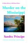 9780976795407: Murder on the Mississippi