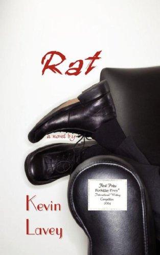 9780976819639: Rat