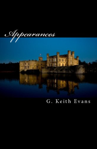 9780976829706: Appearances: The Art Of Class