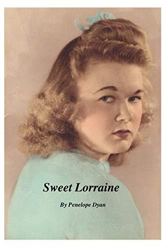 9780976841753: Sweet Lorraine