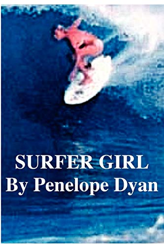9780976841777: Surfer Girl