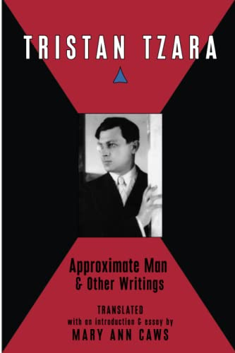 9780976844914: Approximate Man and Other Writings: Approximate Man and Other Writings
