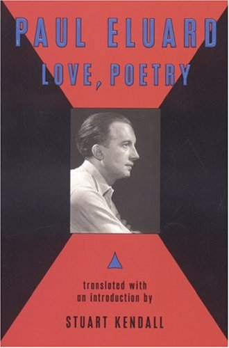 9780976844976: Love, Poetry (Translation Series)