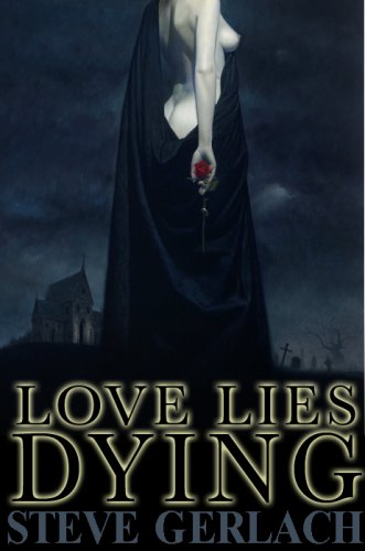 9780976853152: Love Lies Dying