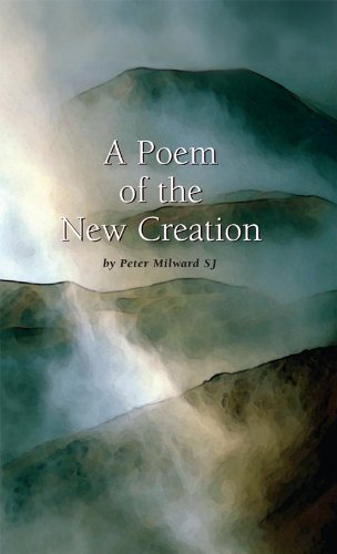 9780976858034: A Poem of the New Creation