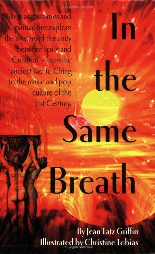 In the Same Breath: Griffin, Jean Latz