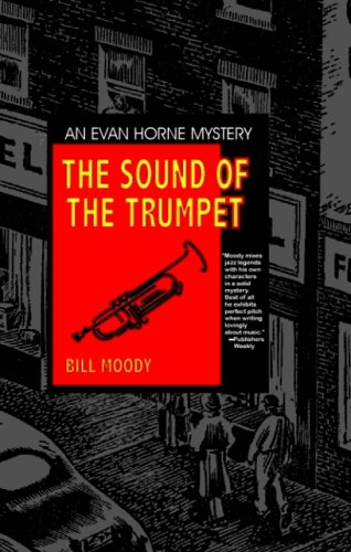 9780976876809: The Sound of the Trumpet