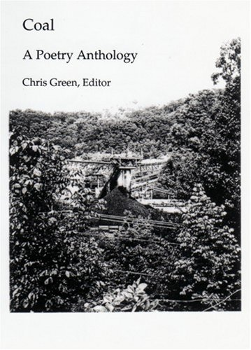 9780976881711: Coal: A Poetry Anthology