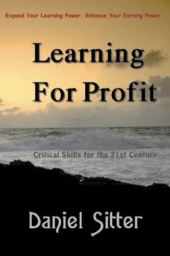 9780976891840: Learning for Profit