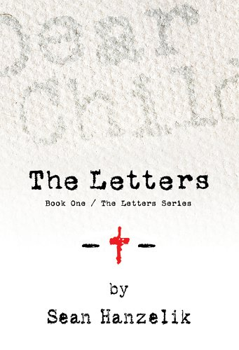 9780976898900: The Letters