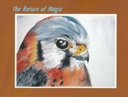 9780976916406: The Return of Magic