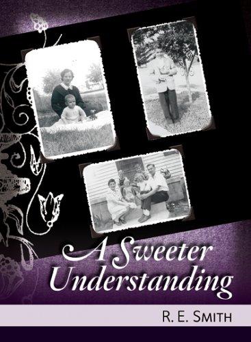 9780976926122: A Sweeter Understanding