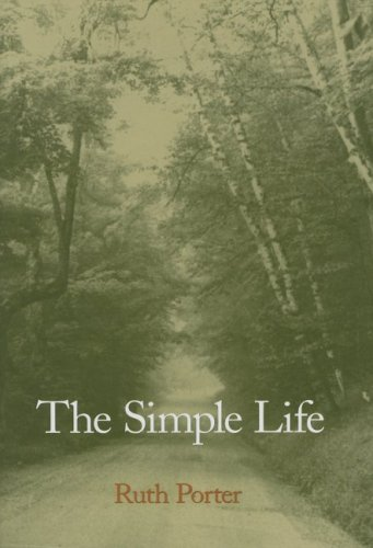 9780976942252: The Simple Life