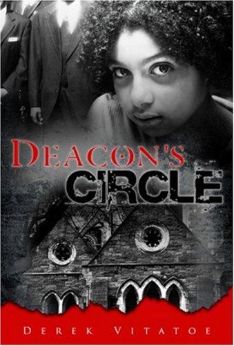 9780976942634: Deacon's Circle