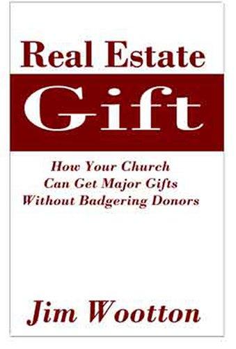 9780976944508: Real Estate Gift
