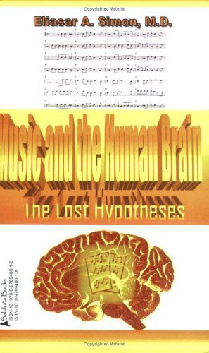 9780976948018: Music and the Human Brain