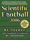 9780976976028: Scientific Football 2006