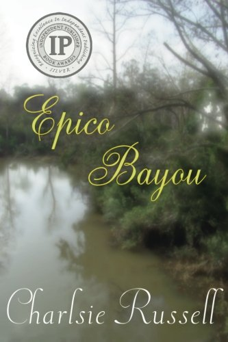 Epico Bayou: Charlsie Russell