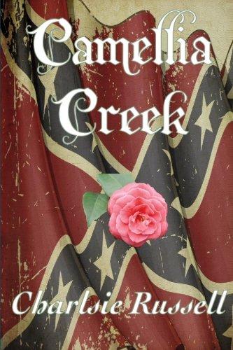 9780976982449: Camellia Creek