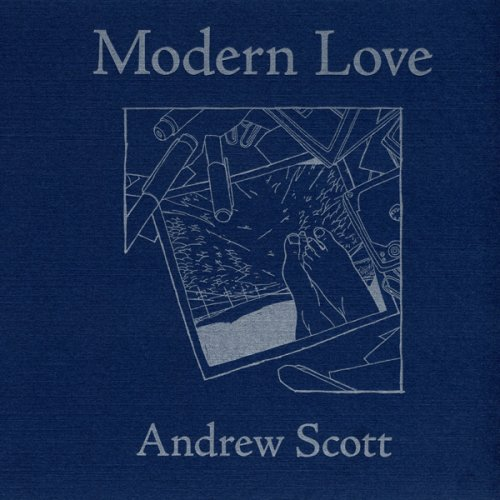9780976985747: Modern Love