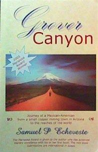 9780976990604: Grover Canyon