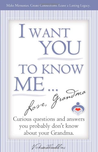 I Want You To Know Me .: Vickie Lynn Mullins