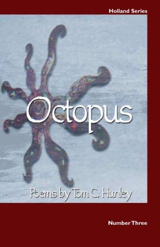9780976993537: Octopus