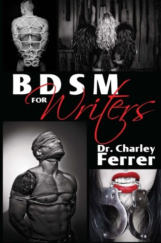 9780977006397: BDSM for Writers