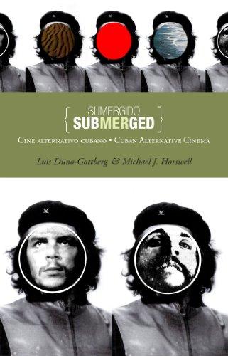 9780977028771: Submerged / Sumergido (English and Spanish Edition)