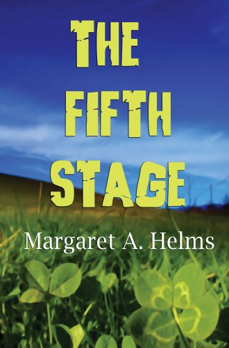 9780977031870: The Fifth Stage