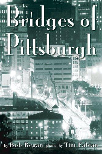 9780977042920: Bridges of Pittsburgh
