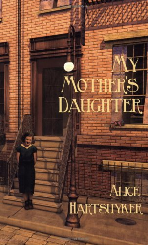9780977044108: My Mother's Daughter