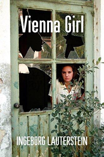 9780977064021: Vienna Girl