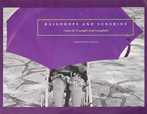 9780977064403: Title: The Rett Syndrome Handbook