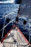 A Smuggler's Story: Emrick, Bert R