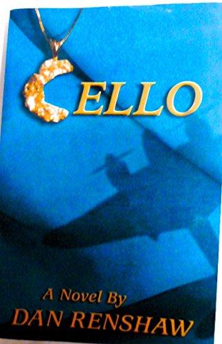Cello: Dan Renshaw