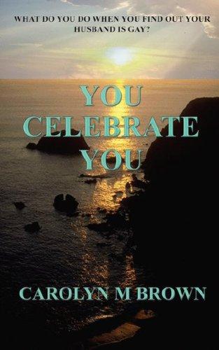 9780977116027: You Celebrate You