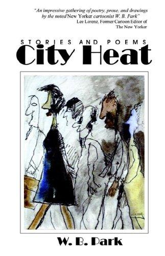City Heat (0977125300) by Park, W. B.
