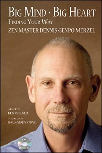 Big Mind, Big Heart: Genpo, Dennis