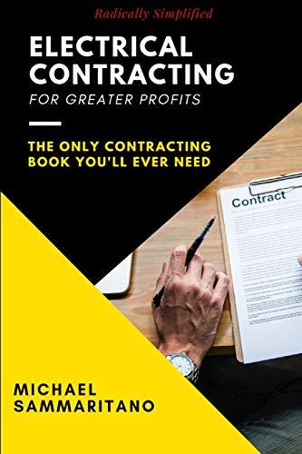 Electrical Contracting - Sammaritano, Michael