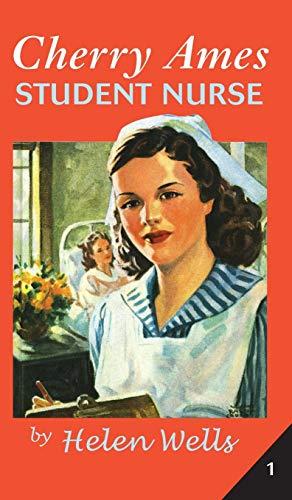 9780977159703: Cherry Ames, Student Nurse