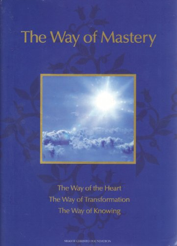 9780977163205: Way of Mastery