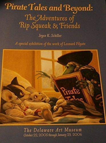 Illustrating Her World: Ellen B. T. Pyle: Smith, Katherine E.;