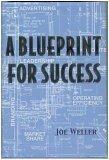 A Blueprint for Success: Joe Weller