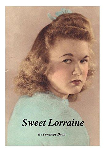 9780977191604: Sweet Lorraine