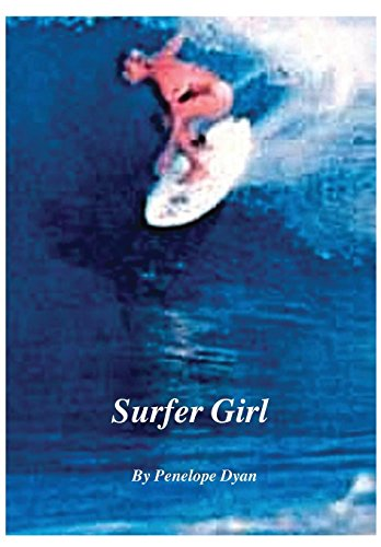 9780977191628: Surfer Girl