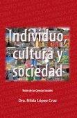 9780977191819: Individuo, Cultura y Sociedad