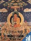 9780977213115: Buddha in Paradise: A Celebration in Himalayan Art